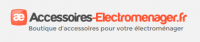 accessoires-electromenager.fr