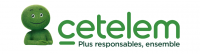 cetelem.fr