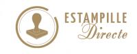 Avis Estampille.fr