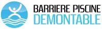 Avis Barrierepiscinedemontable.fr