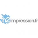Avis H2impression.fr