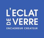 shop.eclatdeverre.com