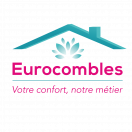 eurocombles.fr