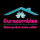 Avis Eurocombles.fr