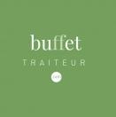 buffettraiteur.com