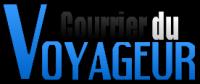 courrier-du-voyageur.com