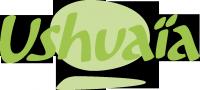ushuaiabike.fr