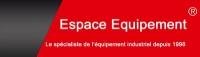 espace-equipement.com