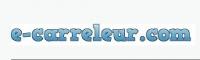 www.e-carreleur.com