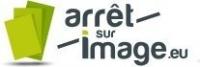 http://www.arret-sur-image.eu