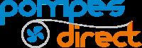 pompes-direct.com