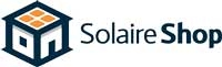 solaireshop.fr