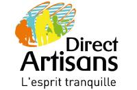 direct-artisans.fr