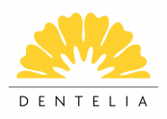 dentelia.fr