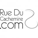 rueducachemire.com