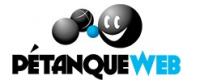 petanque-web.com