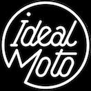 idealmoto.com