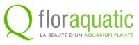 Avis Floraquatic.com