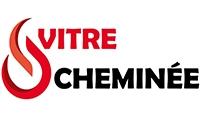 Avis Vitre-cheminee.fr