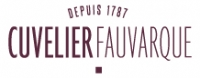 Avis Cuvelier-fauvarque.fr