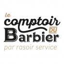 Avis Le-comptoir-du-barbier.fr