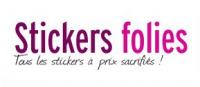 Avis Stickers-folies.fr