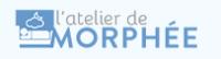 Avis Matelas-morphee.fr