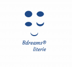 https://bdreams.fr