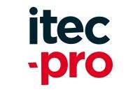 https://www.itec-pro.eu