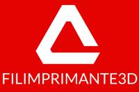 Avis Filimprimante3d.fr