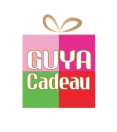 guyacadeau.com