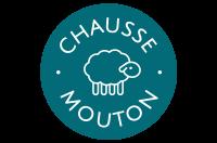 Avis Chaussemouton.fr