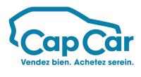 Avis Capcar.fr