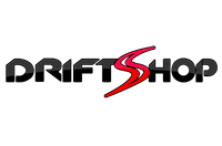 Avis Driftshop.fr