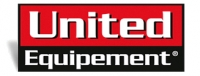 united-equipement.fr