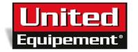Avis United-equipement.fr