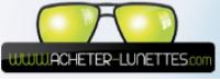 www.acheter-lunettes.com