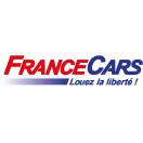 Avis Francecars.fr