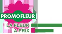 promofleur.fr