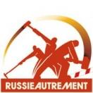 russieautrement.com