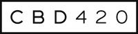 Avis Cbd420.ch
