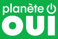 planete-oui.fr