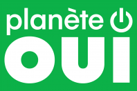 Avis Planete-oui.fr