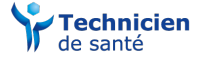 techniciendesante.fr