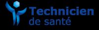 Avis Techniciendesante.fr