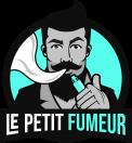 http://www.lepetitfumeur.fr