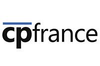 cpfrance.com