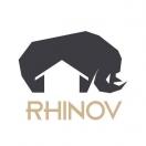 Avis Rhinov.fr