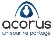 www.groupe-acorus.fr