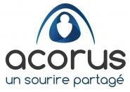 Avis Groupe-acorus.fr